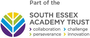 Part-of-the-South-Essex-Academy-Trust
