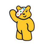 charity-causes_children-in-need-pudsey