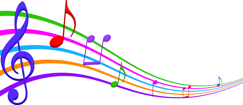 music-notes-clip-art-png-music - Bardfield Academy
