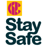 Stay safe with CBBC